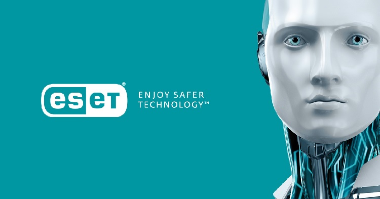 ESET introduces three new security solutions - Security MEA