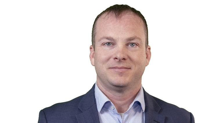 Mimecast delivers tailored Threat Intelligence - Security MEA